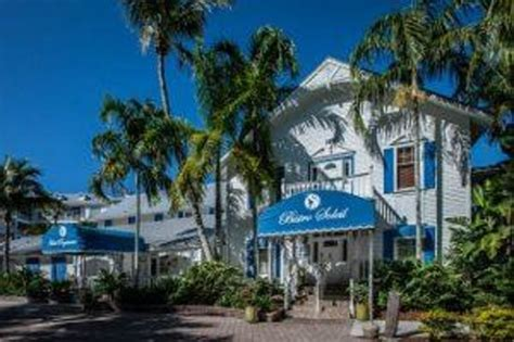 inn island olde marco island inn and suites updated 2018 prices