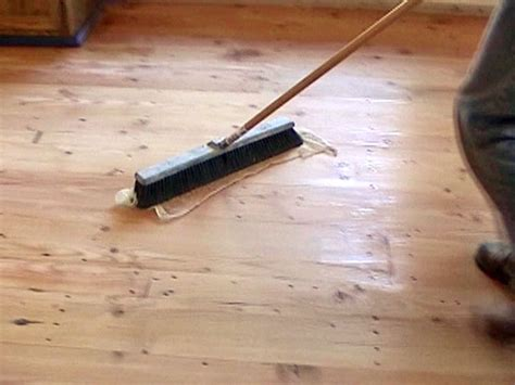 How To Seal Laminate Flooring by Laminate Flooring Laminate Flooring Seam Sealing