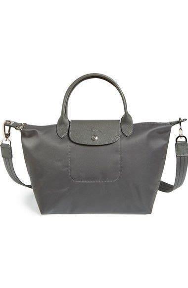 Longch Le Pliage Neo Small With Murah longch small le pliage neo tote products