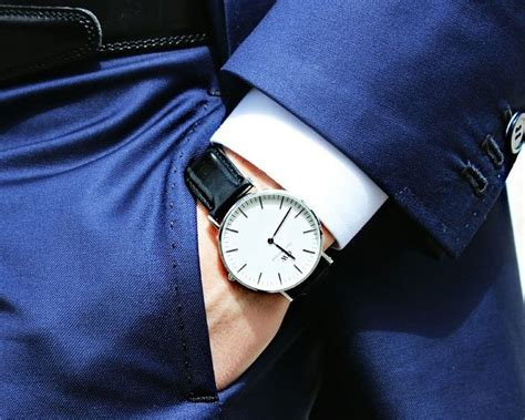 daniel wellington men watch 40mm classic sheffield best 10 attractive watches you can buy under 300
