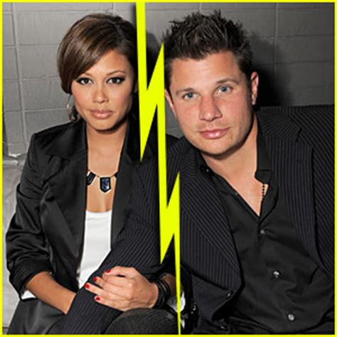 Minnillo And Nick Lachey Are Shacking Up by 2009 Just Jared Page 685