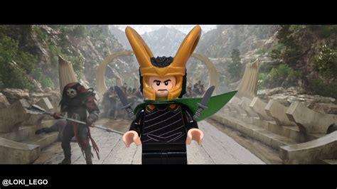 Kacamata Trail Thor Blue 1 thor ragnarok trailer 1 future ruler of midgard