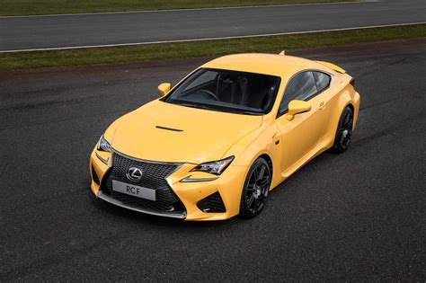 lexus yellow yellow yellow fellow lexus f lexus is f
