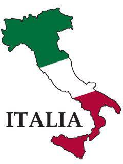 italia clipart italy clip clipart best