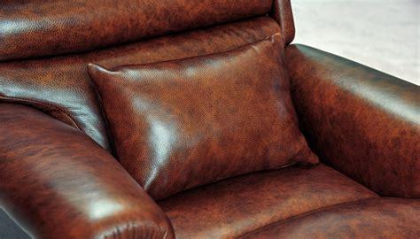 leather lumbar cushion sherborne upholstery