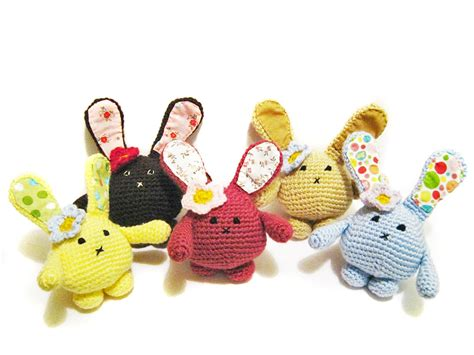Handmade Soft Toys Uk - handmade soft toys uk handmade toys uk 28 images