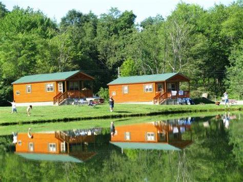 meadville koa campground reviews pa tripadvisor