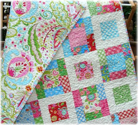 Quilt Pattern Little Girl | little girl quilt patterns my little gypsy girl by carly
