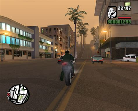download mod game gta san andreas images grand theft auto san andreas mod db