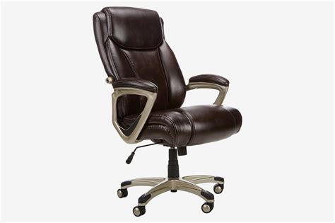 best cheap desk chair best office chairs cheap chairs seating