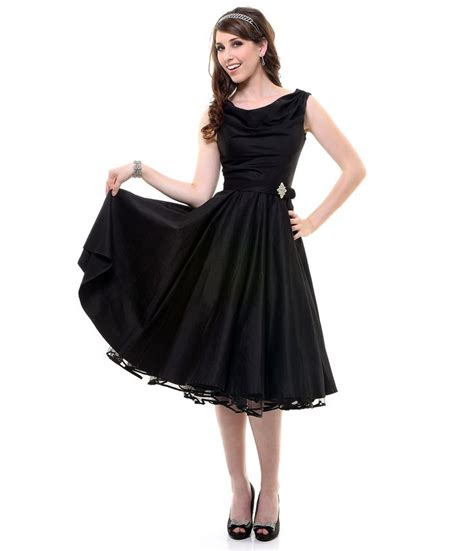 swing bridesmaid dresses 111 best mother of groom dresses images on pinterest