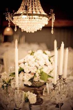 1000 images about vintage glam wedding on pinterest vintage wedding theme vintage glam and ivory