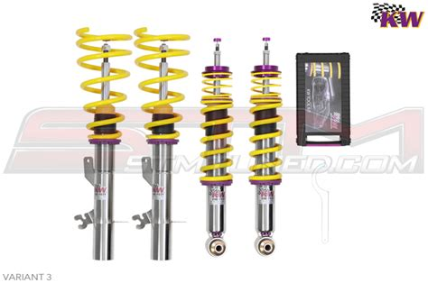 W00c0mmerce Dynamic Pricing V3 1 3 coilover blowout special pricing on kw variant fortune