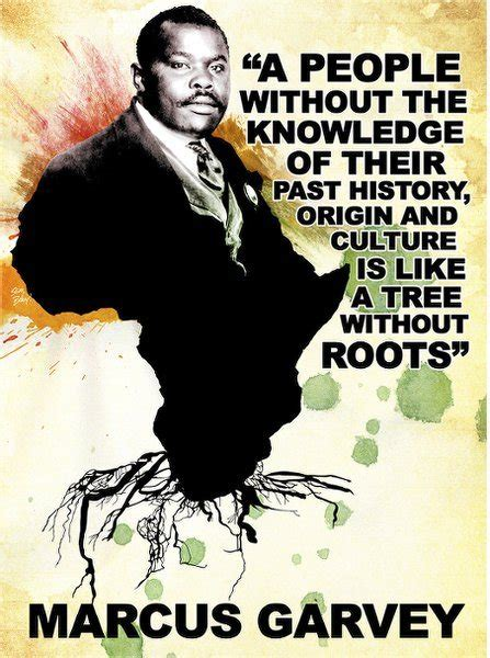 happier the history of a cultural movement that aspired to transform america books today is garvey s birthday jason skywalker s