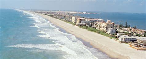 Orlando Vacation Pool Homes - the resort on cocoa beach