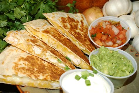 10 dishes you must try while in mexico we travel and - Dishes Of Mexico