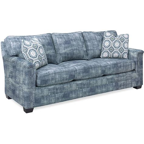 temple couch sofas 4874 sale at hickory park furniture galleries