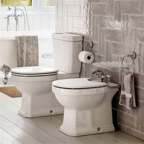 roca carmen floor standing bidet uk bathrooms