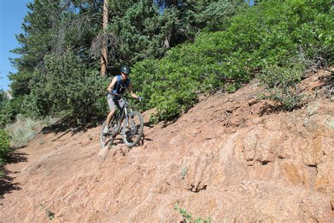 section 16 trail riding the springs part 3 the southwest complex