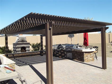 shade cover for patio traditional meets contemporary liberty home products