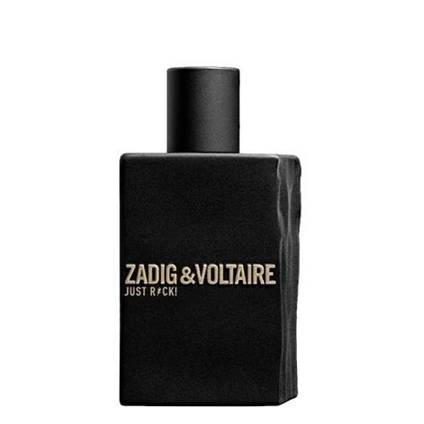 this is him eau de toilette parfum zadig voltaire