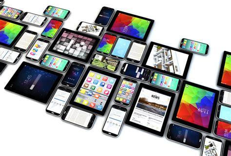 male jest piekne czyli miniaturowe telefony  androidem speedtestpl wiadomosci