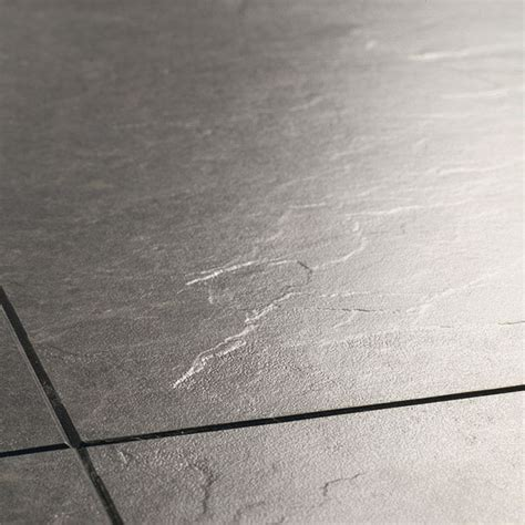 Laminate Slate Flooring Quickstep Exquisa Slate Exq1552 Laminate Flooring