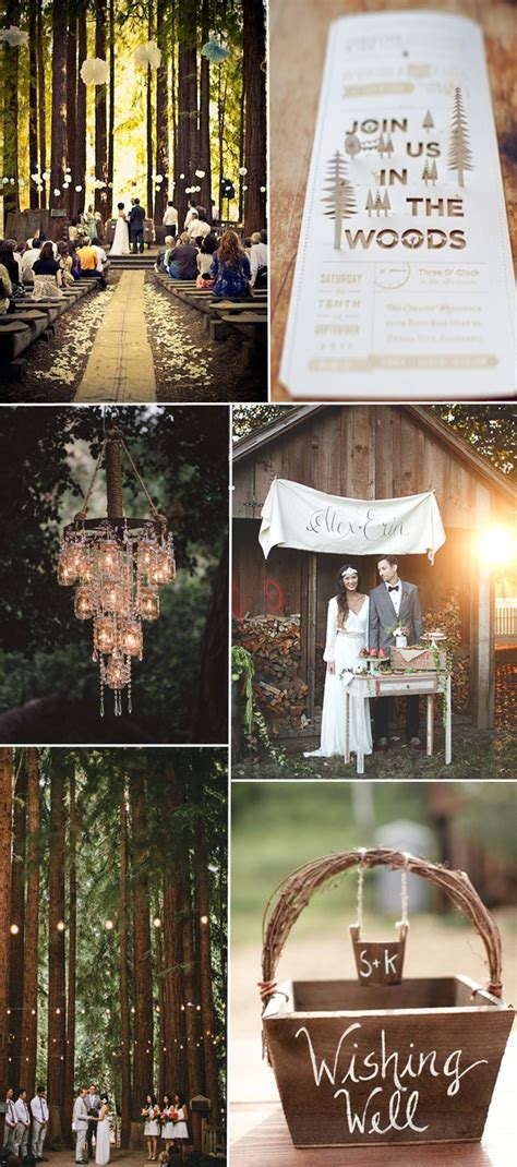 6 wedding theme ideas for 2016 tulle chantilly