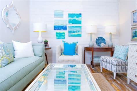 coole wohnideen coole einrichtungsideen luxuri 246 se nautische wohnideen