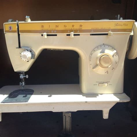 singer sewing machine sale 22 best sewing machines images on sewing