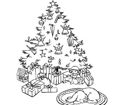 winter a grayscale coloring book books santa claus pictures to color