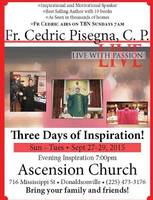 daily readings and meditation of the catholic church