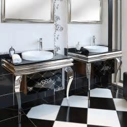 Bathroom Accessories Polokwane Ctm Polokwane Projects Photos Reviews And More Snupit