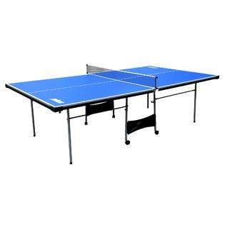 Prince Table Tennis by Prince 4 Table Tennis Table