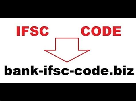 national commercial bank code how to find ifsc code of a bank http bank ifsc code biz