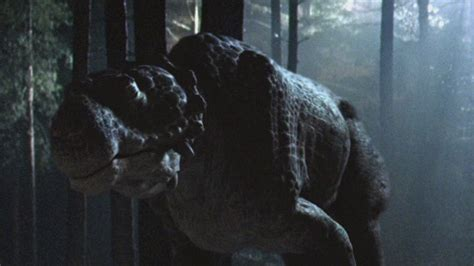 image 3x5creature1 jpg anomaly research centre fandom powered by wikia image 1x1scutosaurus jpg anomaly research centre fandom powered by wikia