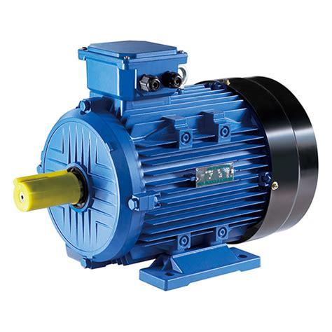 ac motor manufacturers 3 phase induction motor ac electric motor manufacturers