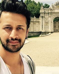atif aslam mega hits mp songs  pagalworldcom
