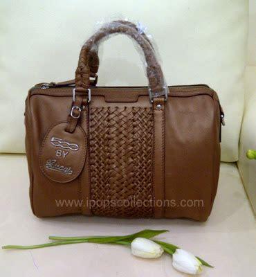 Harga Tas Merk F Timber koleksi tas branded premium cantik dan murah