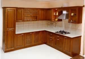 Wooden Kitchen Cabinets In Kerala Kitchen Cabinets Designs And Types Kitchen Cabinets Designs