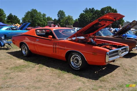1971 charger rt 1971 dodge charger r t gtcarlot