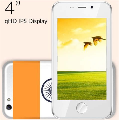 Bell Freedom 251 ringing bell freedom 251 gets 5 crore registrations