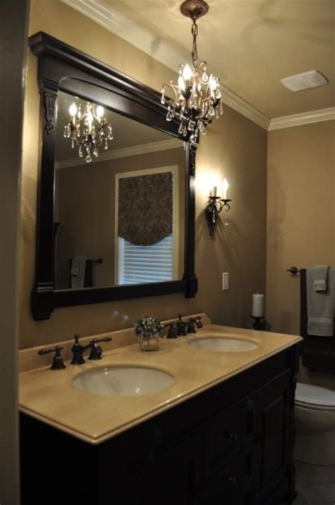 redo small bath ideas everything also behind mirror wall ideas 17 best images about bathroom light fixtures on pinterest