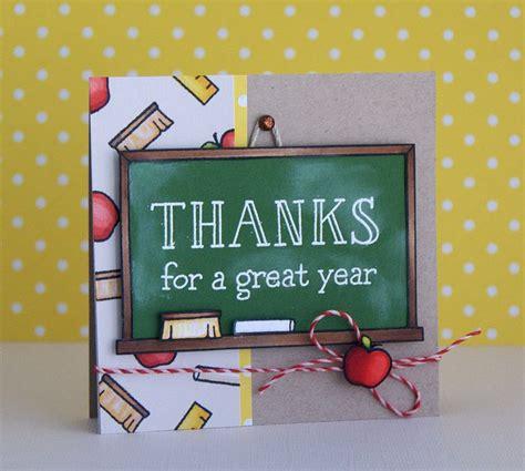 Gift Card For Teacher - best 20 teacher cards ideas on pinterest