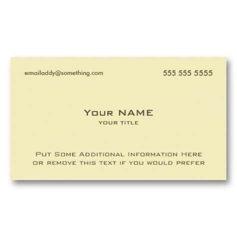 bateman business card template 21 best bateman business cards images on