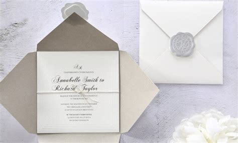 design wedding invitation uk wedding invitations uk stationery cards invites online