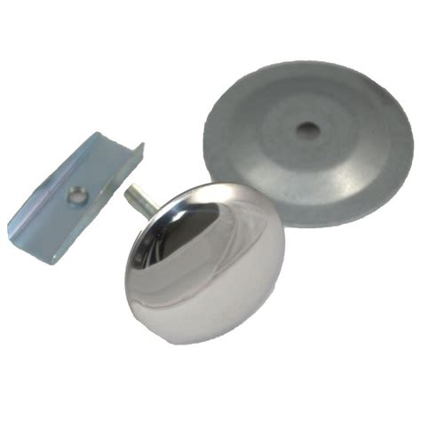 stainless steel sink cover partsmasterpro sink cover in stainless steel 58429 on