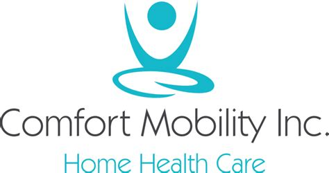 comfort mobility comfort mobility inc wheelchairs medical equipment
