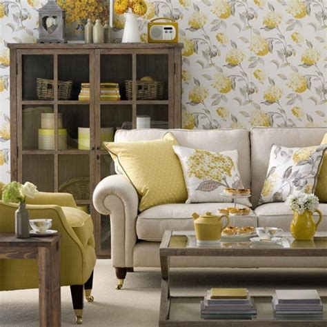 Great Schemes With Mix And Match Living Room Chairs Living Room Chairs Uk