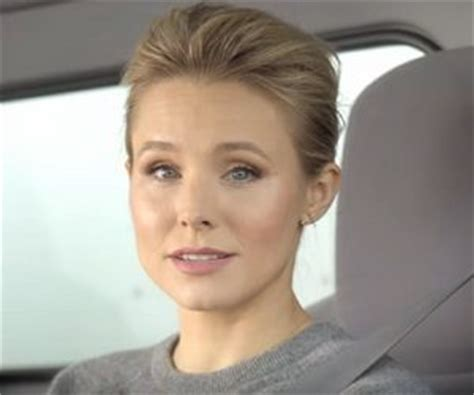 enterprise commercial actresses enterprise rent a car commercial 2017 kristen bell